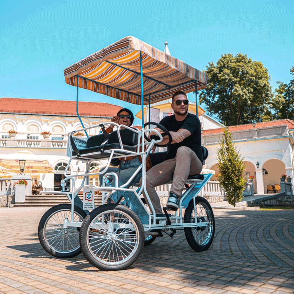 Zašto je Loznica pravi biser turističke ponude Srbije?