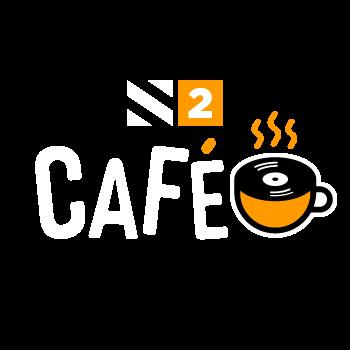 S2 Cafe