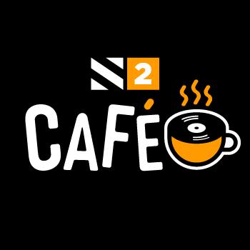 S2 Cafe logo