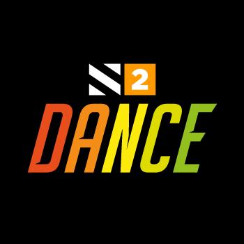 S2 Dance logo