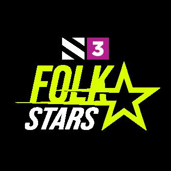 S3 Folk Stars