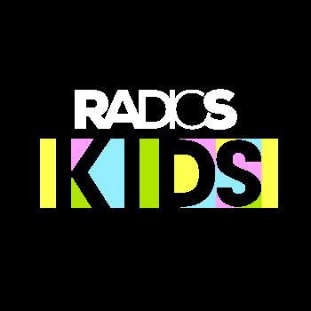 Radio S Kids
