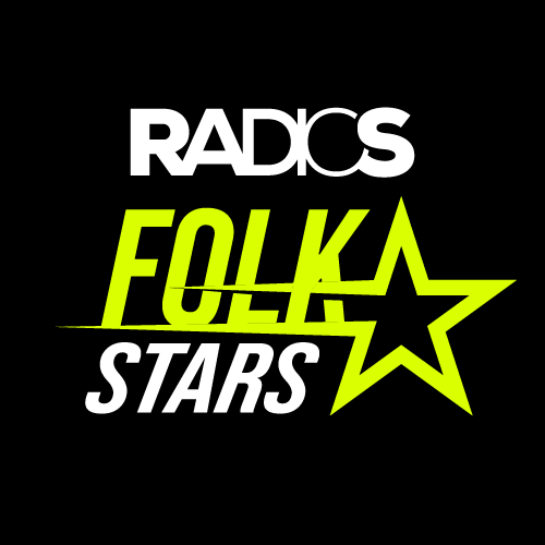 Folk Stars