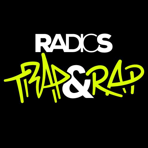 Trap & Rap