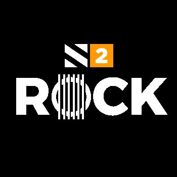 S2 Rock