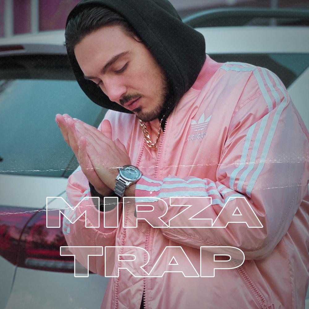 Mirza Trap - Ima li šta slatko