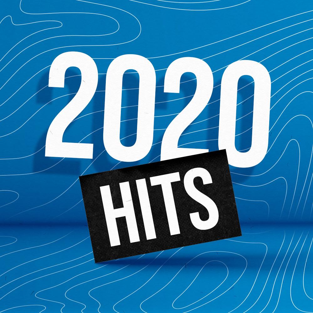 2020 Hits