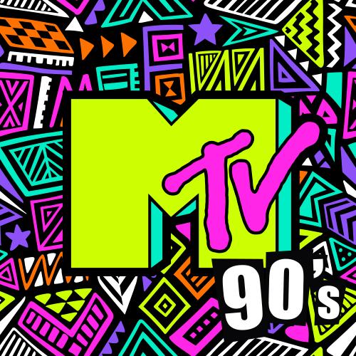 90 MTV