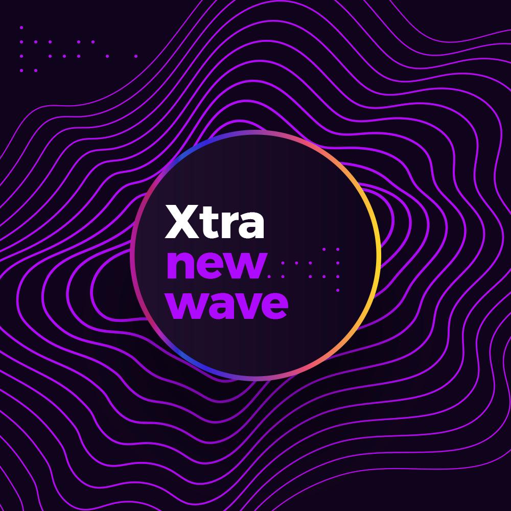 XTRA New Wave