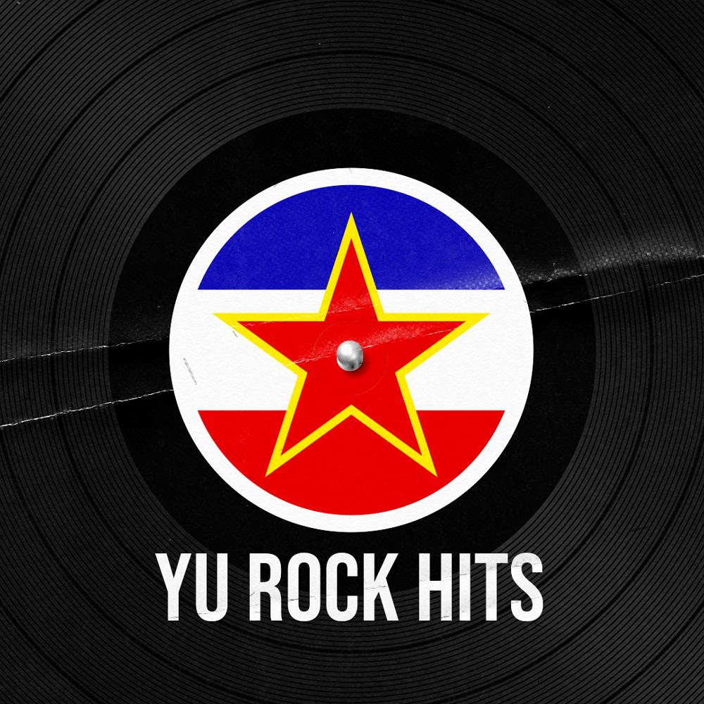 YU Rock Hits