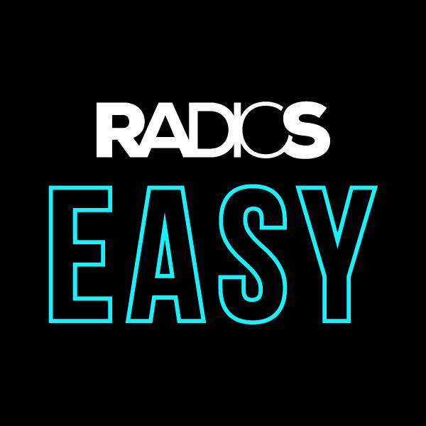 Radio S Easy