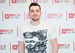 Mirza Selimović i mix njegovih pesama