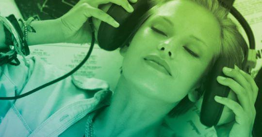 Odaberi pesme koje želiš da slušaš na Radiju S4!
