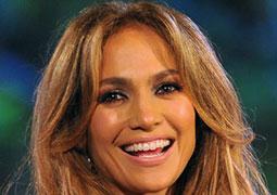 Dženifer Lopez proglašena za modnu ikonu