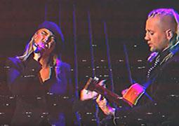 Senidah - Slađana - Acoustic