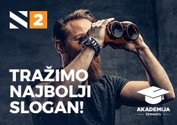 Akademija piva traži najbolji slogan!