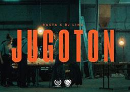 RASTA x DJ LINK imaju novi hit - JUGOTON