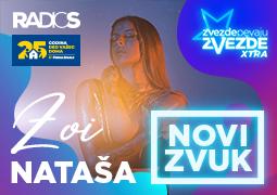 Zoi - Nataša